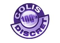 """Résultat de recherche d'images pour """"COLIS DISCRET"""""""